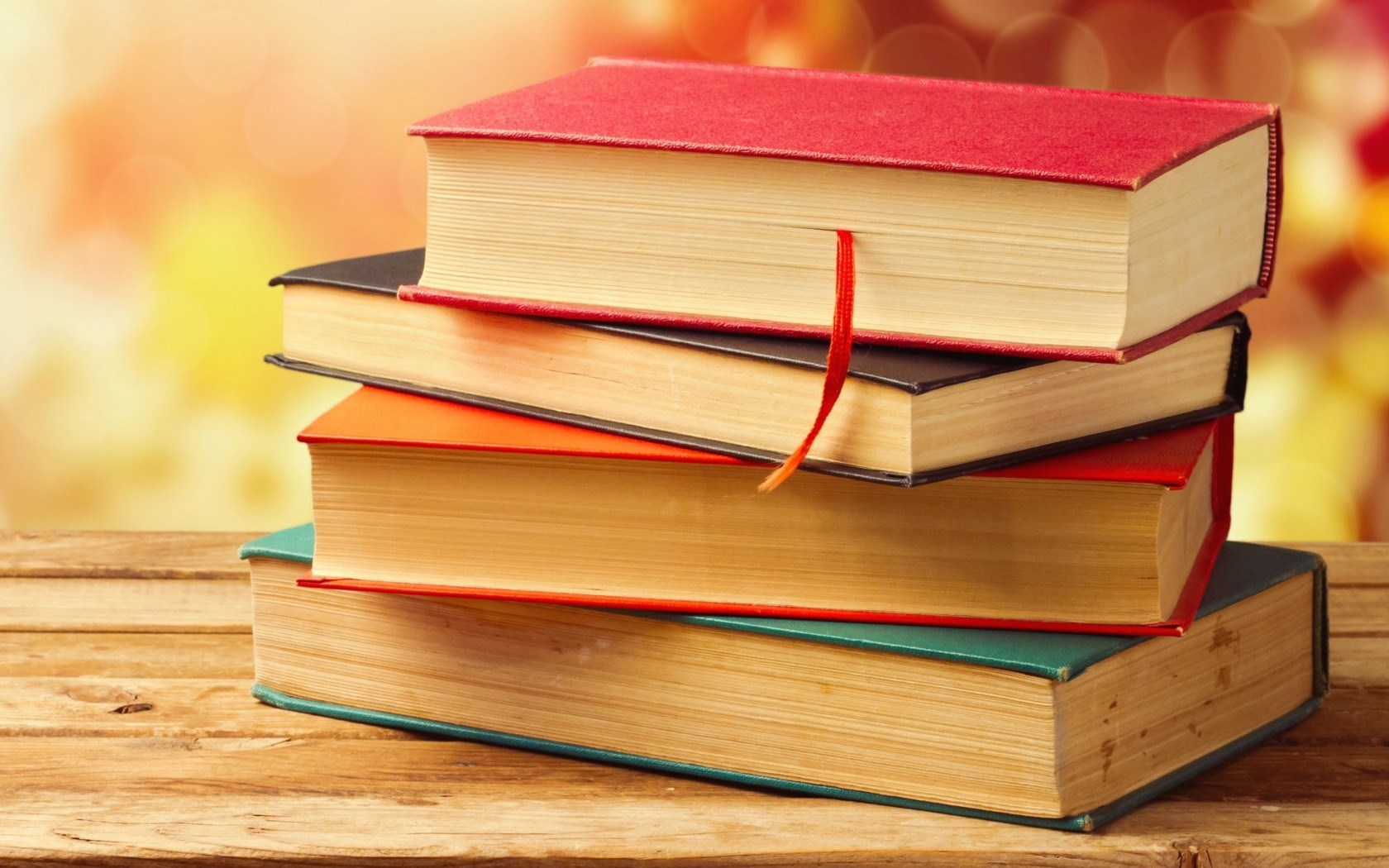 World Book Day – 6th March 2019