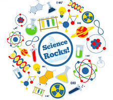 Headteachers Blog – Science Week