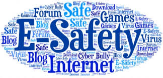 Online Safety Newsletter
