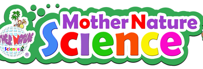 Science Activity Holiday Camps