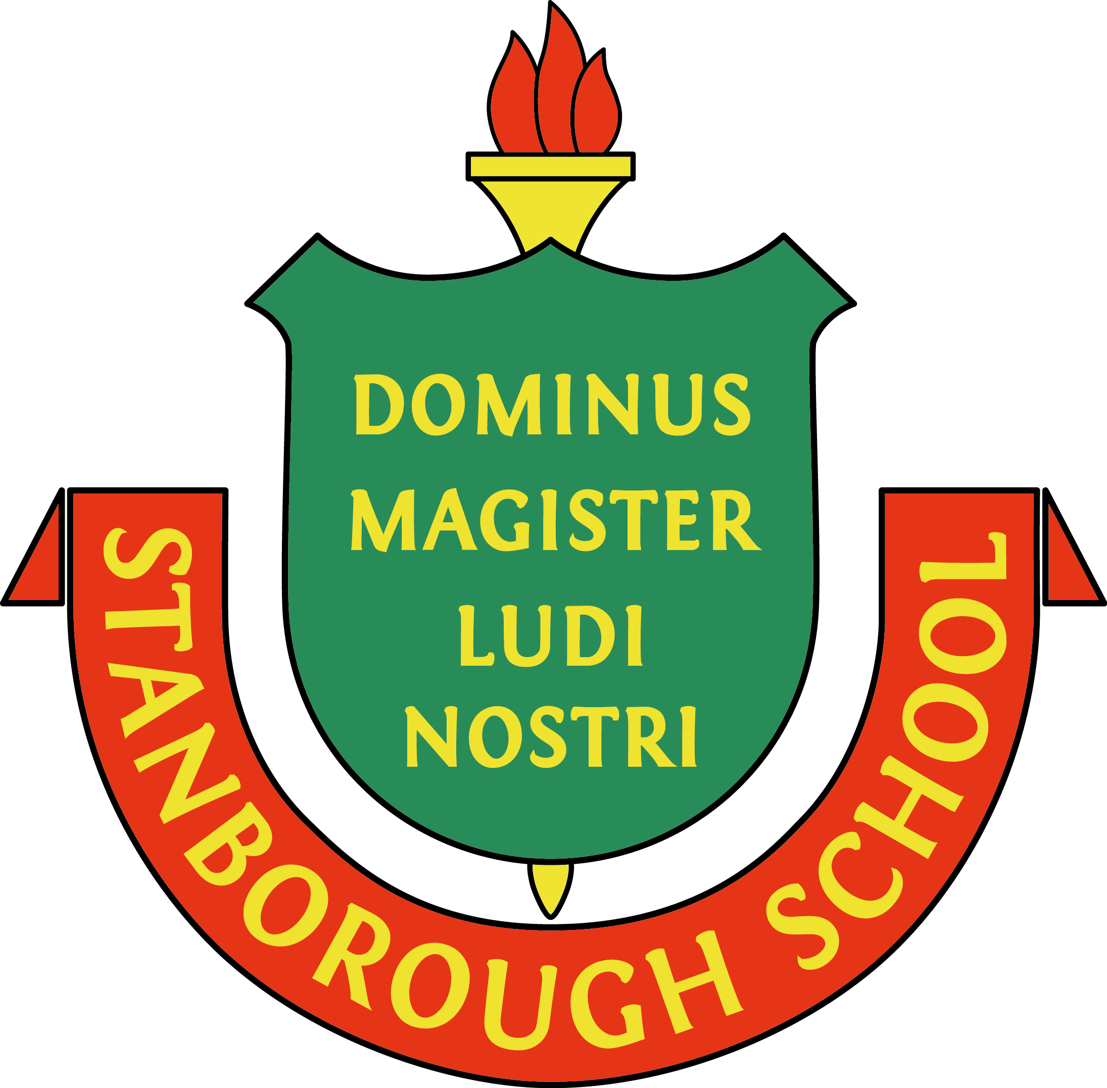 Stanborough Primary School