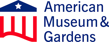 American Museum – Native American Workshop