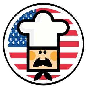 DT – Cooking USA food