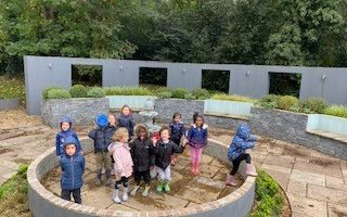 Early Years Explorers