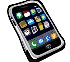 What Parents and Carers Need to Know About Smartphone Emergency SOS Functions