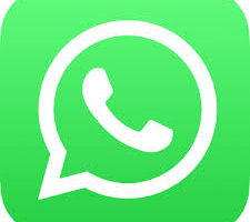 What Parents and Carers Need to Know About Whatsapp