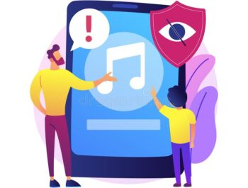How To Set Up Parental Controls to Limit Age-Inappropriate Content