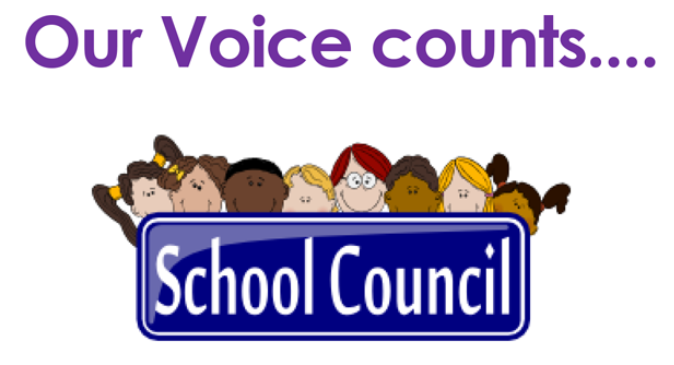 School Elections and School Council