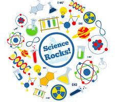 Headteachers Blog – Science Week