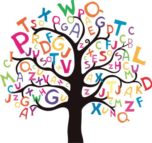 Spellathon Word List