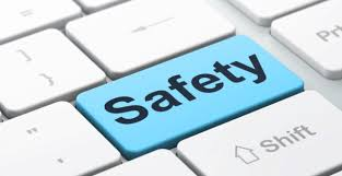 Online Safety News