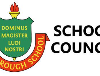 School Councillors 2020-21