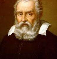We became GALILEO GALILEI!