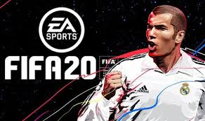 What Parents Need to Know About FIFA 20