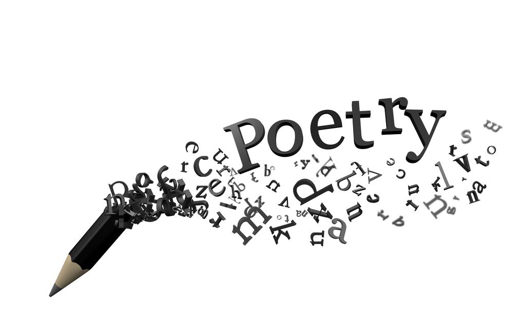 Drama & Poetry Week