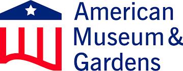 American Museum – Native American Workshop
