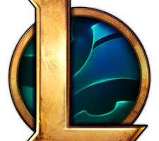 What Parents Need to Know About League of Legends