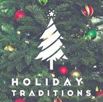 45 New Family Holiday Traditions For 2020