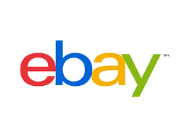 What Parents and Carers Need to Know About eBay