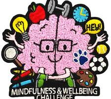 The Science of Wellbeing