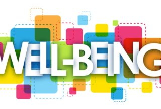 Placing Pupil Wellbeing at the Heart of Stanborough Primary School