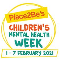 Welcome to Children's Mental Health Week