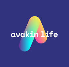 What Parents Need to Know About Avakin Life