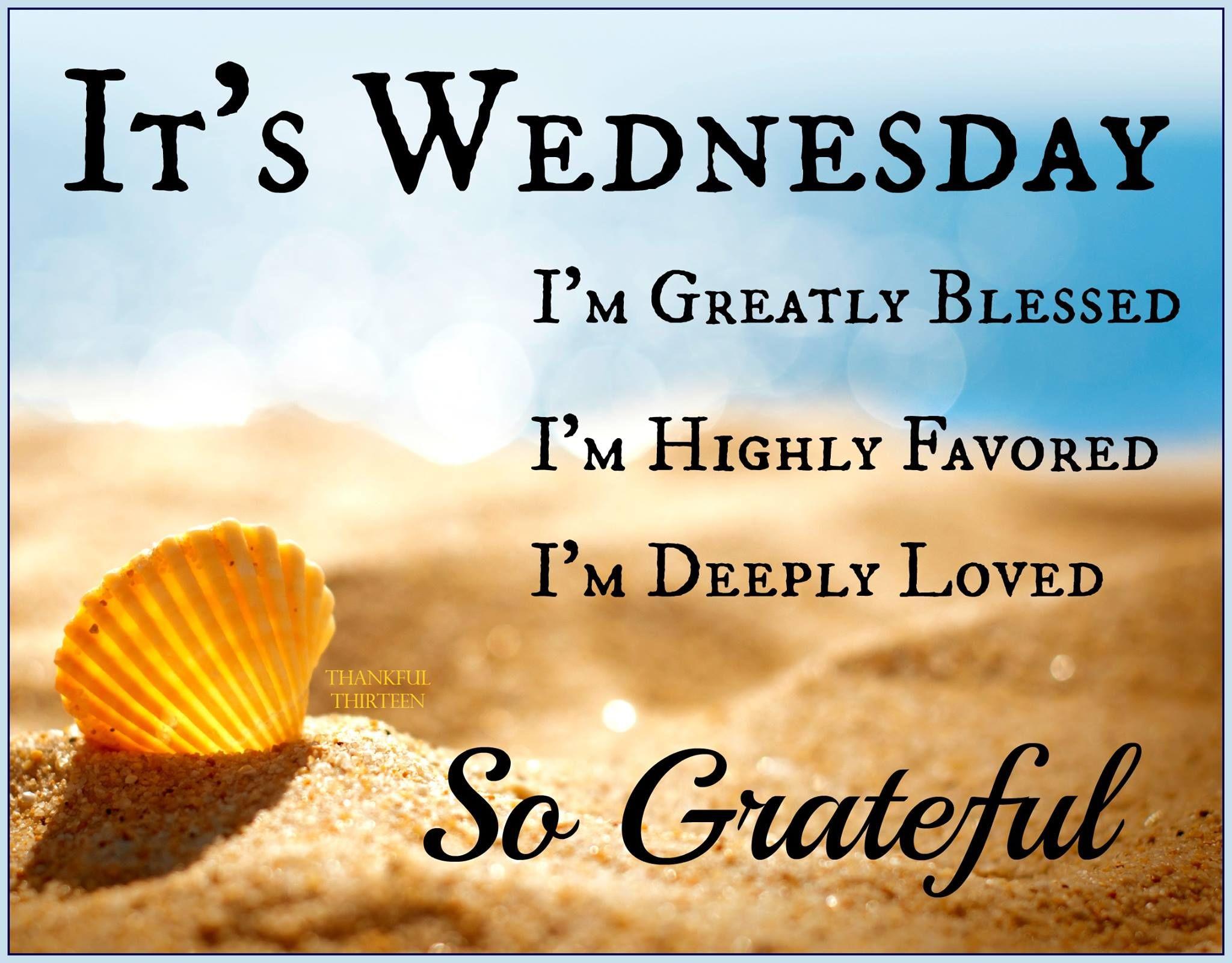 WELLNESS WEDNESDAY – SELF CARE