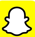 What Parents Need to Know About Snapchat