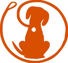 The Dog Mentor Programme.