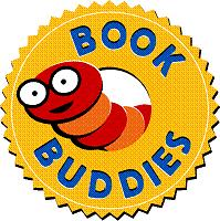 Book Buddies @SPS