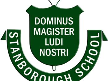 Secondary School Newsletter